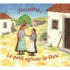 couverture-cd-jacinthe-w